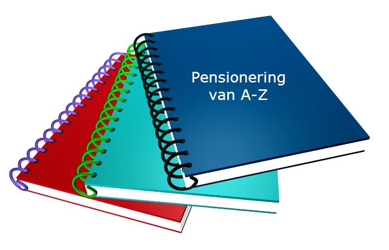 Pensionering, bereid je erop voor