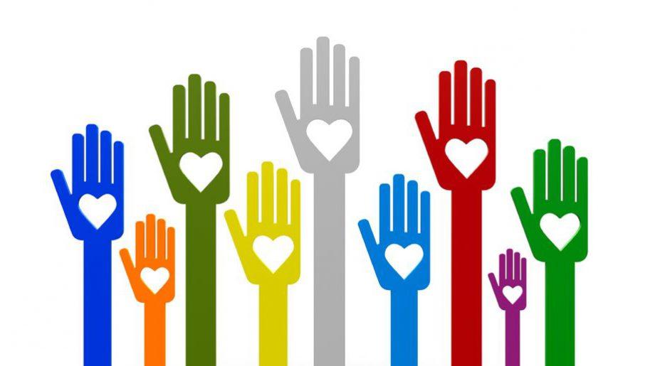 De 5 meest gestelde vragen over vrijwilligerswerk