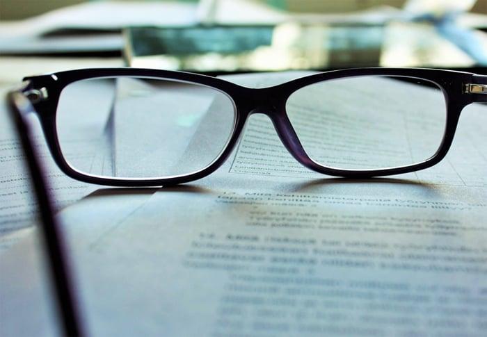 Waarom een oudere werknemer aannemen? 8 goede redenen!