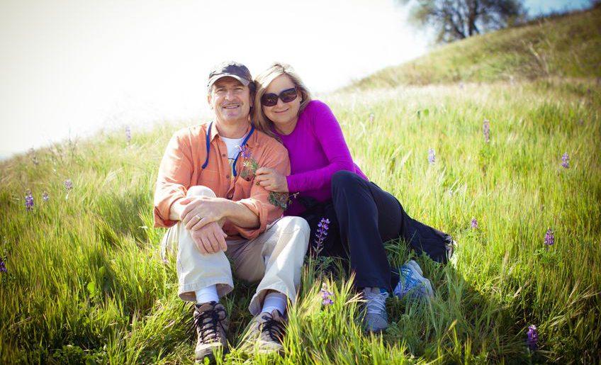 """Interview: """"De invulling van je pensioen is van invloed op je gezondheid"""""""