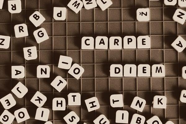Gedicht Afscheid Collega Zeg Het Met Woorden Die Raken