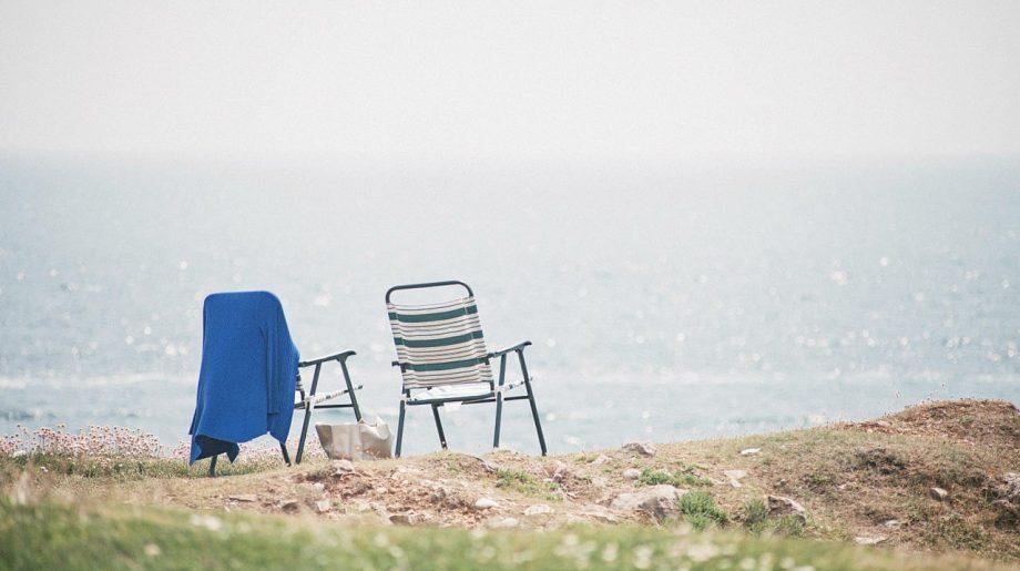 Met pensioen: de do's en dont's op een rij