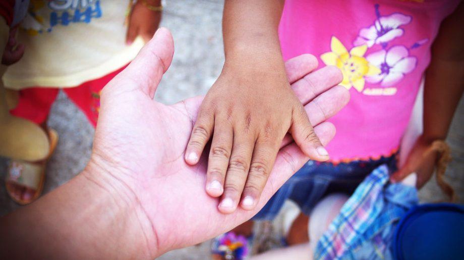5 Voordelen van vrijwilligerswerk