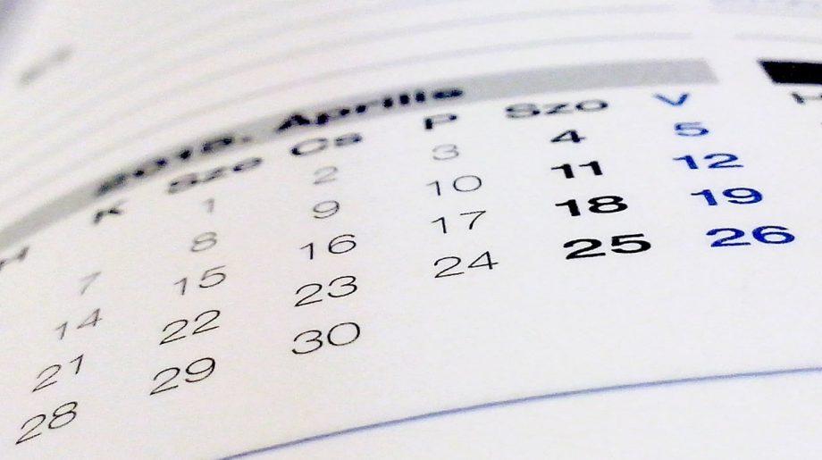 3 manieren om te reageren op je pensioen