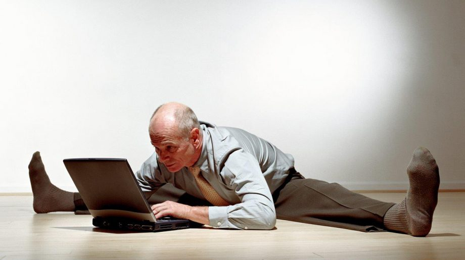 Tips en ideeën over doorwerken na pensioen
