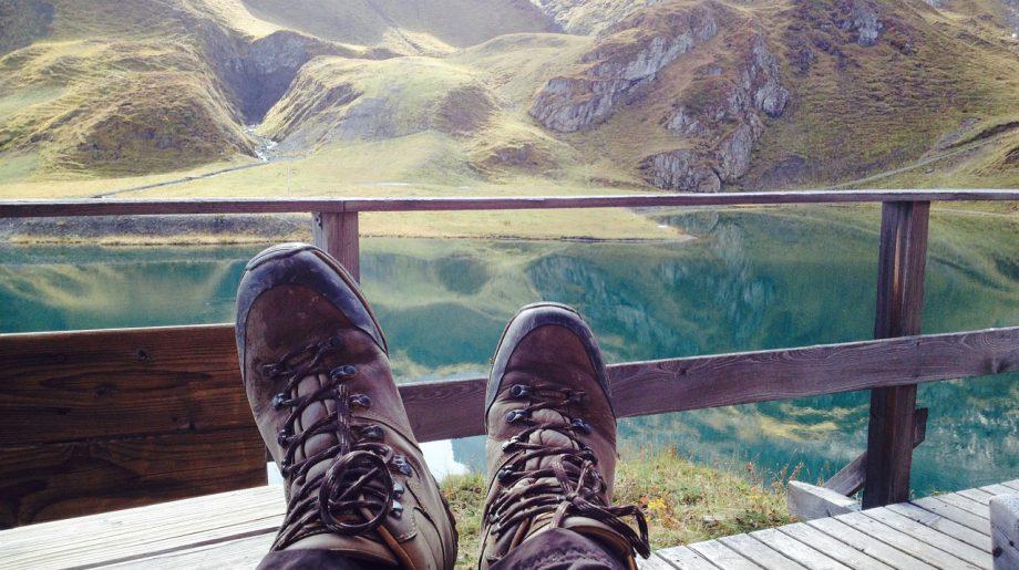 5 Redenen waarom het heerlijk is om met pensioen te zijn
