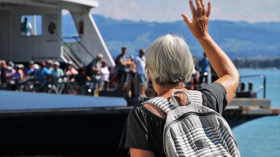 Van pensioendromer tot uitsteller: hoe leef jij toe naar je pensioen?
