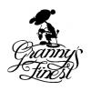 Logo Granny's finest