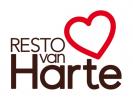 Logo Resto VanHarte