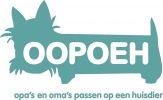 Logo OOPOEH
