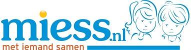 Logo Miess