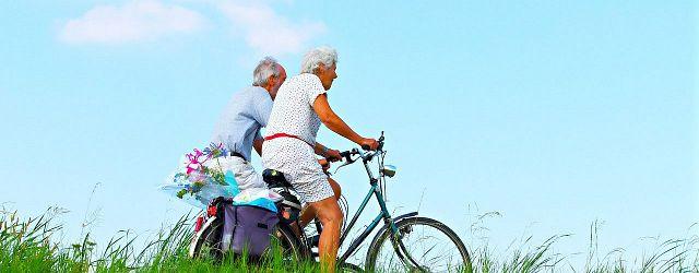 Samen met pensioen: je wil wel, maar kan het ook?