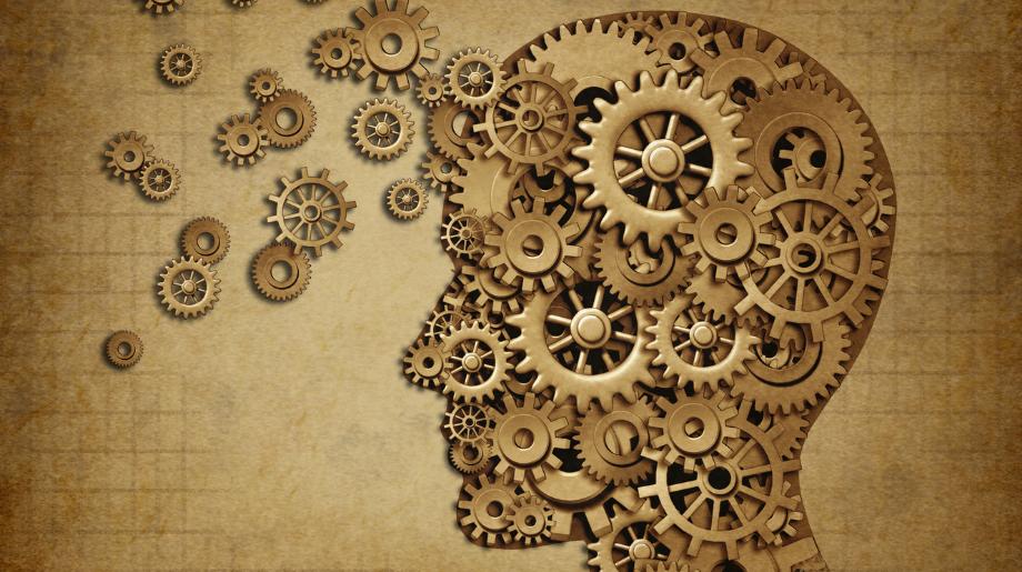 Het belang van gezonde hersenen